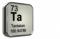 ハイテク機器に不可欠な「タンタル」という鉱物の光と影 (東京大学 生産技術研究所副所長 教授:岡部徹)