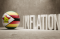 お金の価値が50億分の1に!?ジンバブエで本当に起こった悲劇
