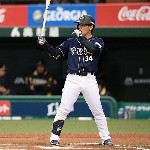 http://img.news.goo.ne.jp/_/picture/baseballonline/m_baseballonline-20160402104357298.jpg