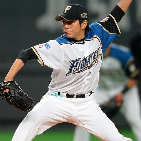 【今日の全試合みどころ】凱旋試合の日本ハムは武田勝が現役ラスト登板!