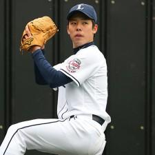 球のキレで勝負するタイプの本田圭佑。中盤まで試合を作って勝利に貢献したい(写真=BBM)