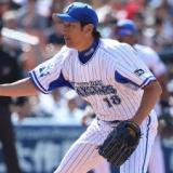【今日の全試合みどころ】DeNA三浦大輔 現役ラスト登板を勝利で飾れるか!?