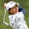 WGC裏開催に出場する石川 今週のカギは「距離のコントロール」