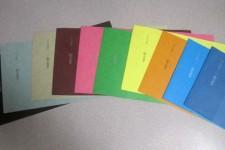 有隣堂が「10色のブックカバー」にこだわる理由とは?