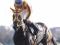 高松宮記念は2着が荒れる。過去の波乱とドンピシャな穴馬が3頭いた