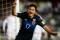 UAE戦の勝因は謙虚なプレーと今野泰幸。日本代表にスターは不要だ