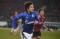 内田篤人、2年ぶり90分間出場。「1日たっても痛くないのが嬉しい」