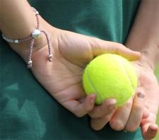 全日本選手権、女子シングルス準決勝結果一覧<テニス>