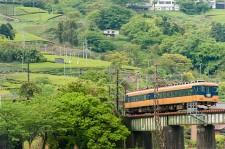 大井川鐵道、10年ぶりに昼間の普通電車を2便増便 ダイヤ改正実施へ