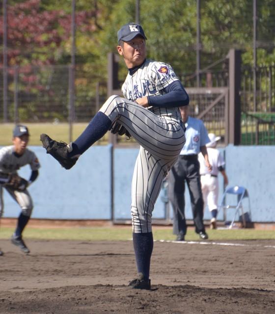 【高校野球】本日23日決定! センバツ出場校直前予想と注目 ...