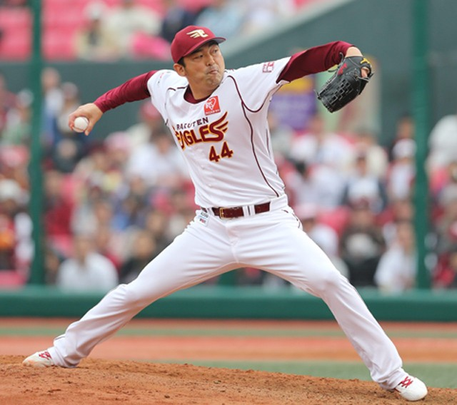 斎藤隆 (野球)の画像 p1_5
