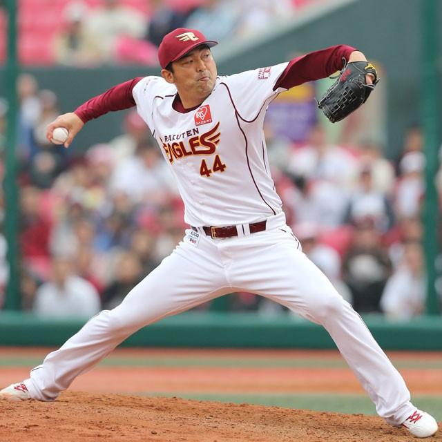 斎藤隆 (野球)の画像 p1_3
