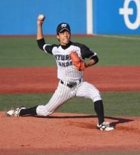 【週刊野球太郎特別表彰】全日本大学野球選手権で輝いた男たち!