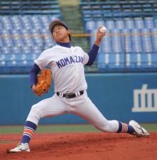 日本一早い!? 12球団へオススメしたい2015年ドラフト候補たち〜セ・リーグBクラス編〜
