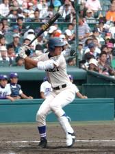 """ただの好選手だった山田哲人(ヤクルト)の野球人生を劇的に変えた履正社高時代の""""あの日""""とは"""