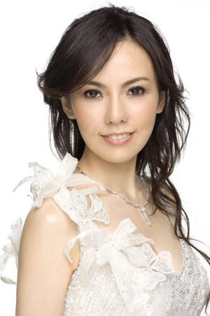 森麻季 (歌手)の画像 p1_18