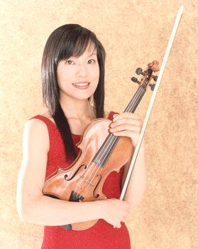 森麻季 (歌手)の画像 p1_24