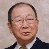 裁判員・参加せずとも罰則なし:大久保太郎(元東京高裁部総括判事)