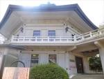 横浜市民もほとんど知らない「八聖殿」とは!?