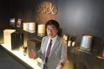 【The Innovator】古賀宣行 株式会社カドー代表取締役