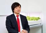 リバネス【話題の会社】丸 幸弘 代表取締役CEO 東京大学大学院農学生命科学研究科博士課程修了