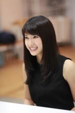 GReeeeN 土屋太鳳とのSP対談にメロメロ、禁断の似顔絵も公開!?
