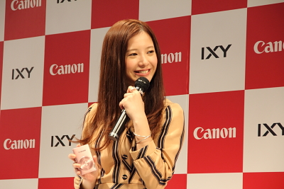 http://img.news.goo.ne.jp/picture/internetcom/m-20120210004_1328834514.jpg