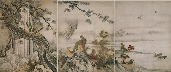 狩野元信の画像 p1_11