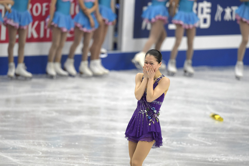 鈴木明子の画像 p1_38