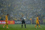 EURO2012