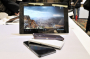 ����Ρ�Xperia Z�פȡ�Xperia Tablet Z��