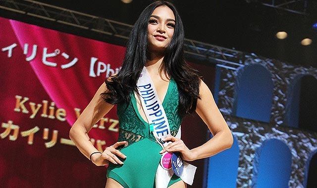 2016ミス・インターナショナル世界大会=69カ国・地域の美女が競演