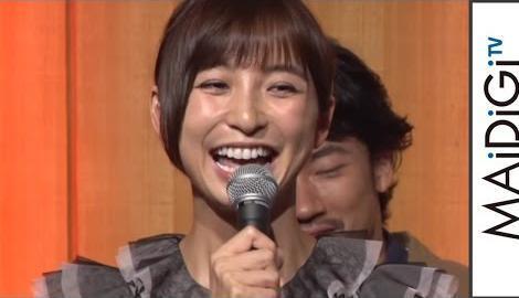篠田麻里子、AKB卒業後初舞台