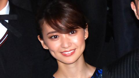 大島優子、大竹しのぶと共演に喜び