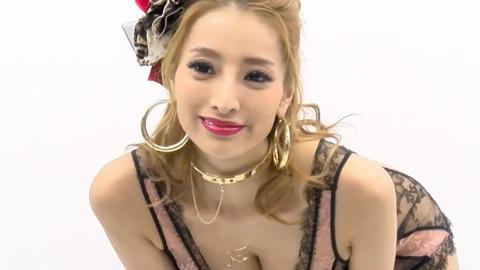 加藤紗里、年内に「結婚したい」