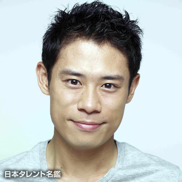 <b>伊藤淳史</b>のプロフィール/写真/画像 - goo ニュース