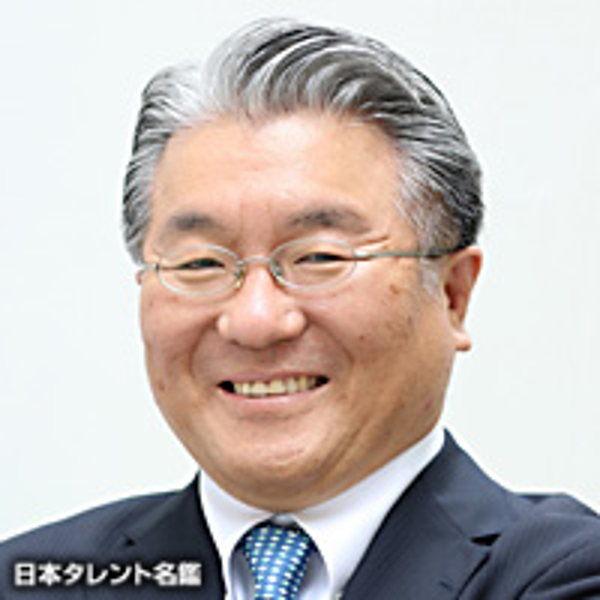 トライアングル 【#01 誰が少女 ...