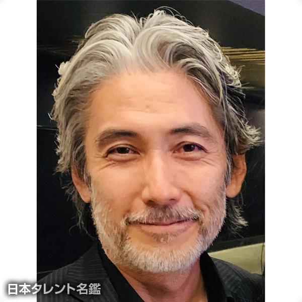 大須賀王子