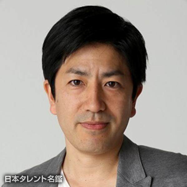 幸野ソロ(コウノ ソロ)