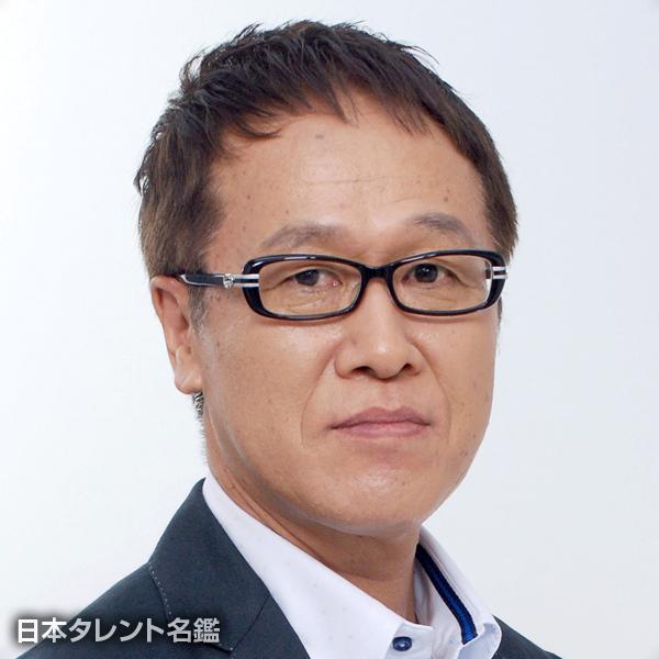 野村修也のプロフィール/写真/画像 - goo ニュース