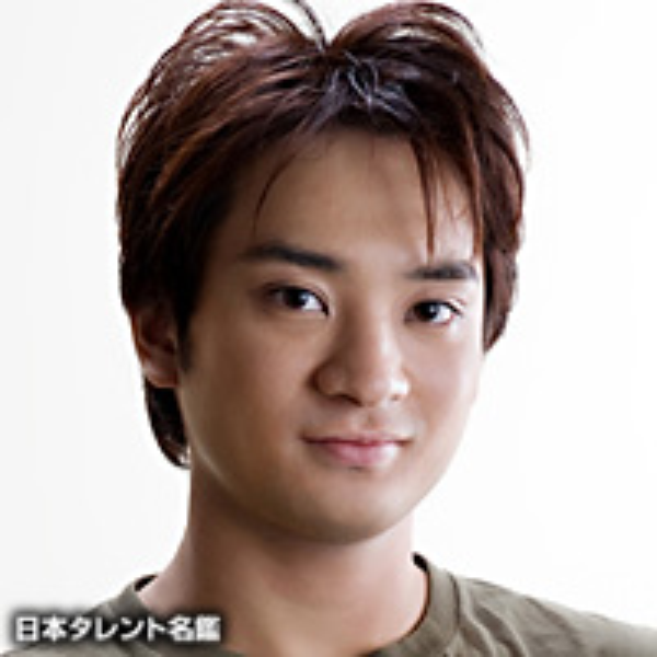 <b>相ヶ瀬龍史</b>のプロフィール/写真/画像 - goo ニュース