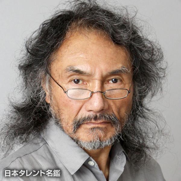 寺田稔(テラダ ミノル)