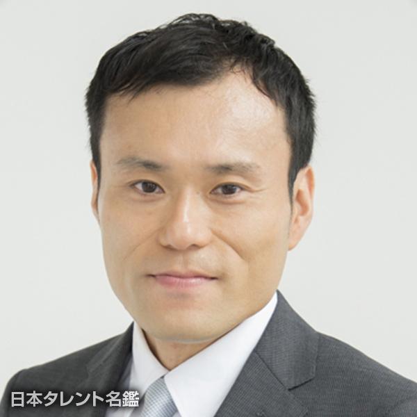 桐谷健太の実家・地元と、兄弟は桐谷美玲 ...