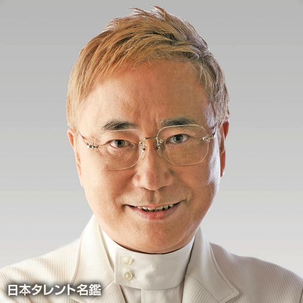 高須克弥のプロフィール/写真 ...