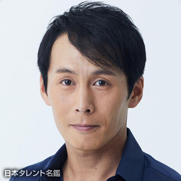 <b>相川冬也</b>のプロフィール/写真/画像 - goo ニュース