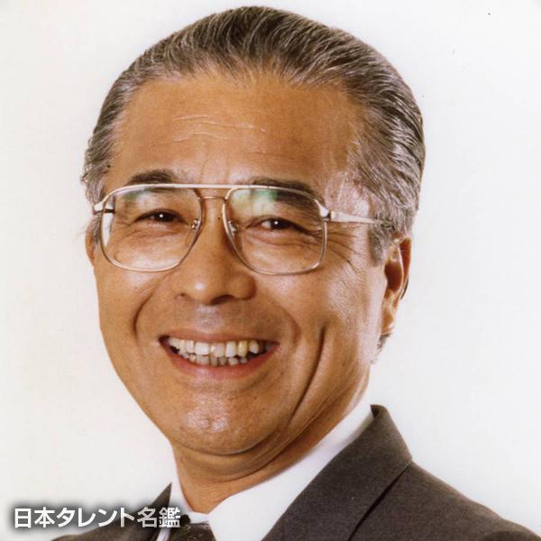糸博のプロフィール/写真/画像 -...