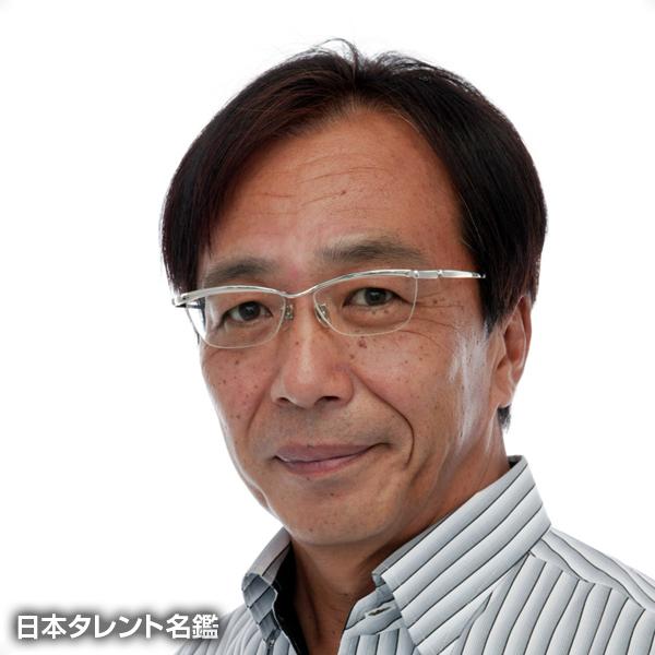 田中秀幸(タナカ ヒデユキ)
