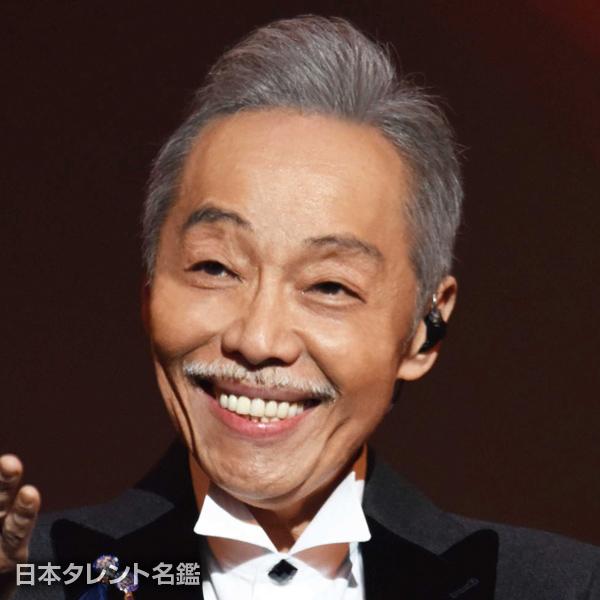 http://img.news.goo.ne.jp/talent/MM-M93-2060.jpg