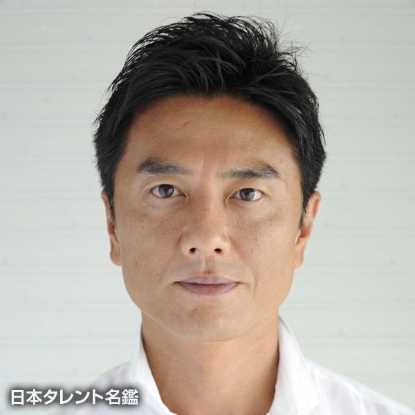 出演者別:<b>原田龍二</b> - gooテレビ番組