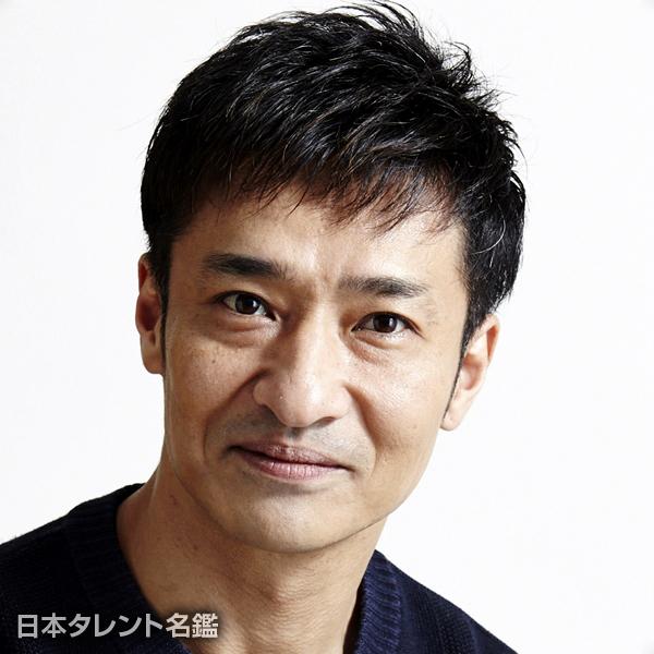 土曜プレミアム 【知られざる ...